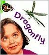 Dragonfly (Bug Books) - Stephanie St. Pierre