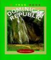 Dominican Republic - Elaine Landau