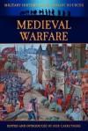 Medieval Warfare - James Grant, Bob Carruthers