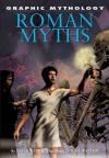 Roman Myths - David West