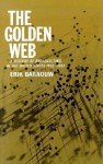 The Golden Web: A History of Broadcasting in the United States, 1933-1953 - Erik Barnouw