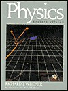 Physics - Richard T. Weidner