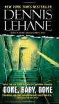 Gone, Baby, Gone: A Novel - Dennis Lehane
