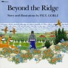 Beyond the Ridge - Paul Goble
