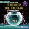 The Hitchhiker's Guide to the Galaxy: The Quandary Phase (Hitchhiker's Guide: Radio Play, #4) - Douglas Adams
