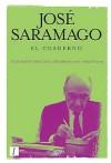 El cuaderno /The Notebook - José Saramago