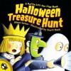 Halloween Treasure Hunt - Alison Inches