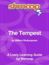 The Tempest: Shmoop Study Guide - Shmoop