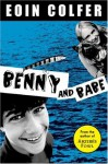 Benny and Babe (Other Format) - Eoin Colfer