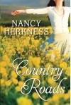 Country Roads - Nancy Herkness