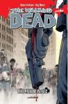 The Walking Dead # 2, Días Pasados Parte 2 - Robert Kirkman, Tony Moore
