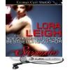 Surrender - Lora Leigh, Clarissa Knightly