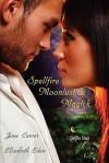Moonlust & Majick - Jane Carver