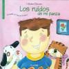Los Ruidos de Mi Panza: - Liliana Cinetto