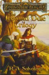 Icewind Dale Trilogy (Forgotten Realms: Icewind Dale, #1-3; Legend of Drizzt, #4-6) - R.A. Salvatore
