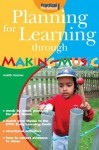 Planning for Learning through Making Music - Judith Harries, Cathy Hughes