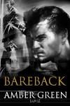 Bareback - Amber Green