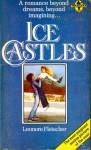 Ice Castles - Leonore Fleischer