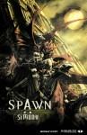 Spawn: Simony - Alex Nikolavitch, Jeff Porcherot