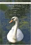Ivory Flame Ascension: Poems - Christine Tsen