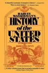 Harvey Wasserman's History of the United States - Harvey Wasserman