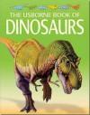 Dinosaurs - Jo Litchfield