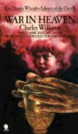 War In Heaven - Charles Williams