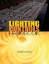 Lighting Controls Handbook - Craig DiLouie