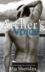 Archer's Voice - Mia Sheridan