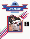 Jim Abbott - Richard Rambeck