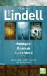 e-Omnibus Lindell: Honingval / Boeman / Suikerdood - Unni Lindell, Ingrid Hilwerda, Carla Joustra, Lucy Pijttersen