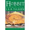 The Hobbit Omsan Kürek, #4 - J.R.R. Tolkien, osman kürek