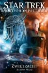 Star Trek - Typhon Pact 4: Zwietracht (German Edition) - Dayton Ward, Bernd Perplies