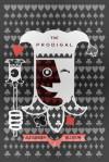 The Prodigal - Alexander J. Allison