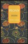 Peony - Pearl S. Buck