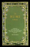 The Rumi Collection - Rumi, Kabir Helminski