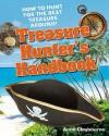 Pirate Hunter's Handbook. Anna Claybourne - Anna Claybourne