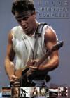 Bruce Springsteen Complete - Bruce Springsteen
