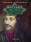 Avicenna (Ibn Sina): Muslim Physician And Philosopher of the Eleventh Century (Great Muslim Philosophers and Scientists of the Middle Ages) - Aisha Khan
