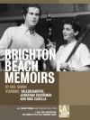 Brighton Beach Memoirs - Neil Simon, Max Casella, Valerie Harper, Jonathan Silverman