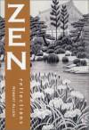 Zen Reflections - Robert Allen