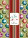Petite Christmas Sudoku - Frank Longo