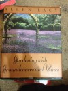 Gardening with Groundcovers and Vines - Allen Lacy