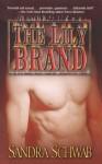 The Lily Brand - Sandra Schwab