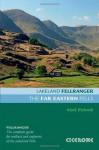 The Far Eastern Fells (Lakeland Fellranger) - Mark Richards