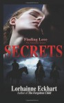 Secrets - Lorhainne Eckhart