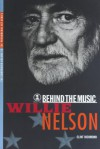 Willie Nelson - Clint Richmond
