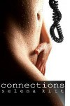 Connections - Selena Kitt