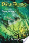 Greenwitch - Susan Cooper