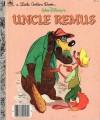 Walt Disney's Uncle Remus - Marion Palmer, Joel Chandler Harris